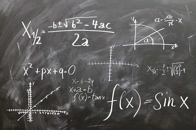 Theories understanding