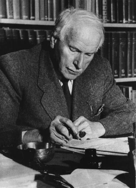 Read more about the article Carl Jung Quotes