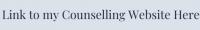 Link grey navy Children of Narcissists (2)